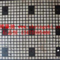 供应山东淄博陶瓷橡胶复合板专业供应商