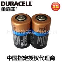 金霸王CR2电池 DURACELLCR2 美国CR2电池