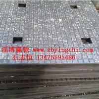 供应耐磨陶瓷橡胶复合板
