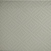 供应东创玻纤壁布