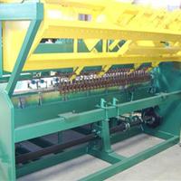 供应公路用网焊机
