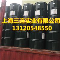 供应聚异丁烯PB1400