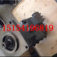 供应A11VO75LRDS力士乐液压柱塞泵
