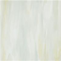 赛德斯邦木化玉雪松玉瓷砖-CMY06080P