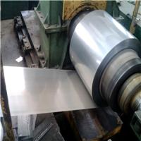 拉伸全软带生产、天津304超薄不锈钢带低价