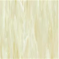 赛德斯邦木化玉雅楠玉瓷砖-CMY06180P