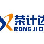 上海荣计达实验仪器有限公司