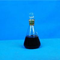 芳香胺固化剂 环氧树脂固化剂 HAM-3126