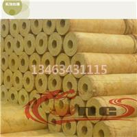 生产优质保温隔热消声玻璃棉复合板,保温隔热消声玻璃棉复合板生产制造厂家,十大品牌