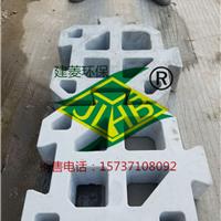 供应贾鲁河护坡砖、联锁式护坡砖、