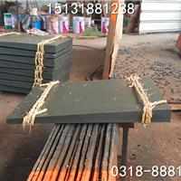 供应桥梁支座调平钢板