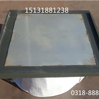 供应梁底楔形钢板 调平钢板