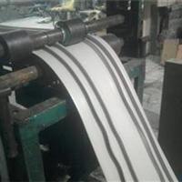 供应中埋PVC止水带