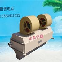 供应RM-5630Z型轴流式节能顶吹式风幕机厂家