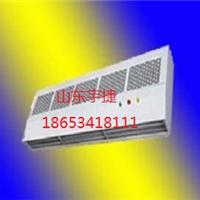 供应RM-5640Z型轴流式节能顶吹式风幕机规格