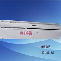 供应RM-5650Z型轴流式节能顶吹式风幕机资讯