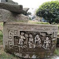 供应成都石雕 古石雕收藏 古石雕出售