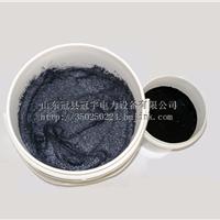 供应新型脱硫管道