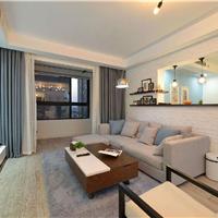 装修完后,沙发挑选的小技巧知道多少?