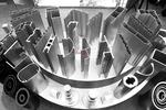 生产挤压铝合金型材,后续机加工铝制品