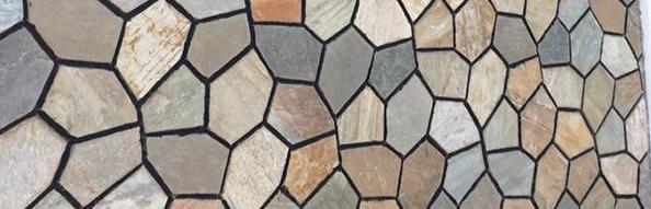 虞城文化石贴图 文化石外墙砖