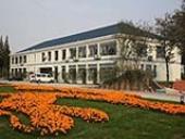 四川省翰克环保设备有限公司