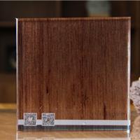 供应欧洲进口原材料 hanofel 夹丝玻璃