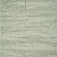 石桦奴家具、水性漆外墙涂料、天然洞石