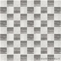 广东凯迪保罗仿古砖、釉面玻化仿古瓷砖厂家