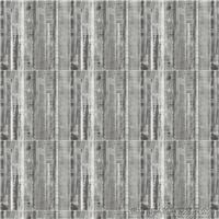 瓷质仿古砖|仿古地板砖|凯迪保罗陶瓷仿古砖