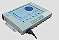 供应塔机黑匣子塔机安全监控仪器