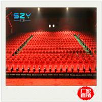 供应江苏电影院台阶灯厂家大量现货直销价格