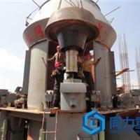 煤立磨,立式磨机设备图片价格厂家,上海同力