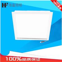 供应LED面板灯600*600
