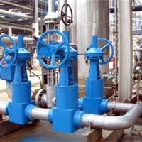 供应设备氯磺化油漆|氯磺化聚乙烯防腐涂料