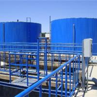 供应化工化肥反应罐釜池耐酸碱盐重防腐涂料