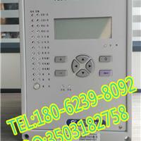 供应南京国电南自电动机保护测控PSM641UX