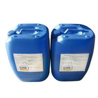 供应水处理阻垢剂