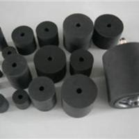 供应室内橡塑保温板 难燃橡塑板厂家直销