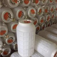 供应旱厕专用高压冲厕器