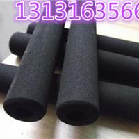 供应橡塑保温板 新型橡塑保温板厂家