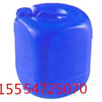 酸性除油剂  弱酸性除油产品