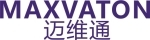 深圳迈维通电子科技有限公司