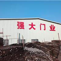 沾化防火门生产工厂