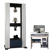 供应WDW-100微机控制电子式万能试验机