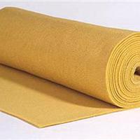焦化厂除尘器的除尘滤袋需要频繁替换