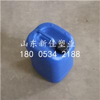 10公斤塑料桶10升堆码桶无毒环保