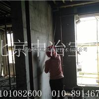 混凝土增强剂提高混凝土的实体强度