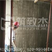 混凝土表面提高剂的作用