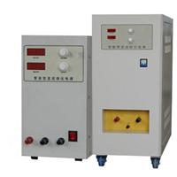 供应100V 200V 300V 500V 600V线性电源价格